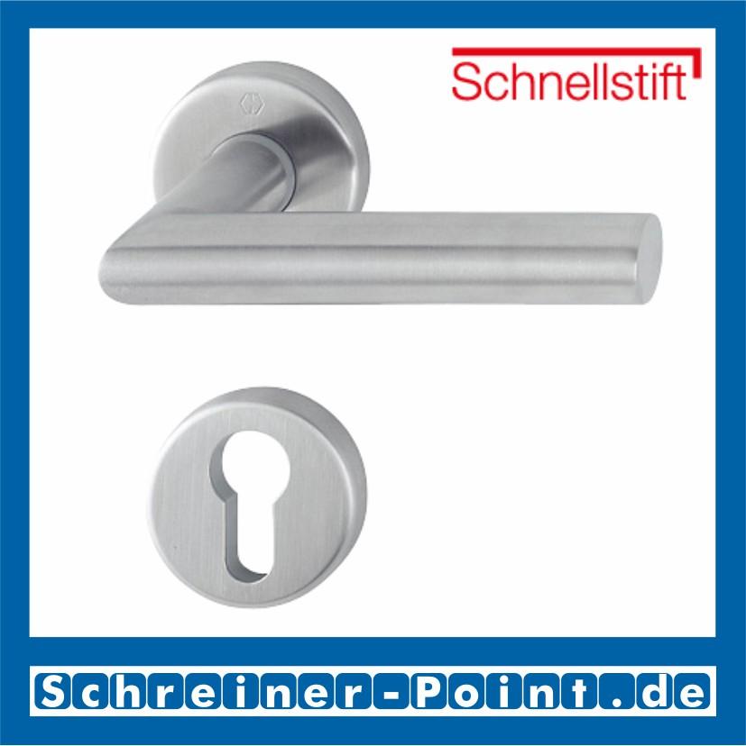 RedlineGoods Schaltsack Manschette f/ür FR-S 2012-16 Alcantara Schwarz Stich Silber